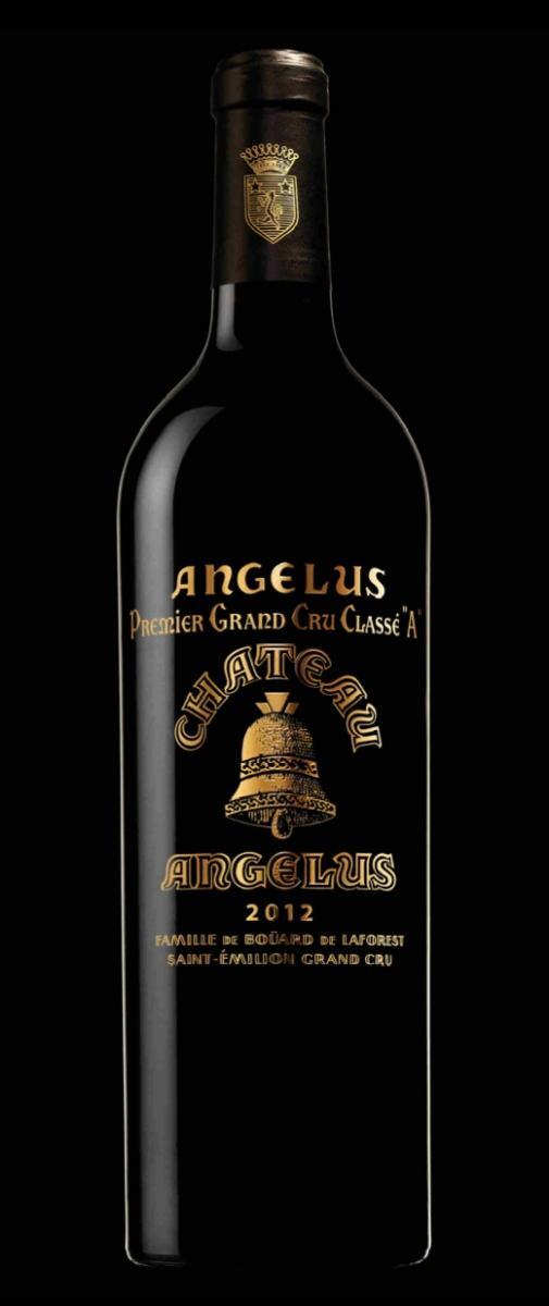 Angelus 2015