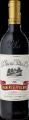 1998 La Rioja Alta Gran Reserva 890