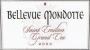 Bellevue Mondotte 2002