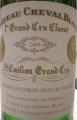 Cheval Blanc 1996