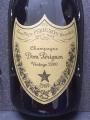 Dom Perignon 1999
