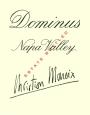 Dominus 1999