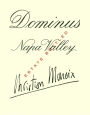Dominus 2006