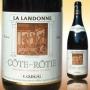 E.Guigal Cote Rotie La Landonne 2004