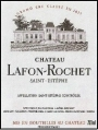 Lafon Rochet 2000