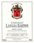 Langoa Barton 1996