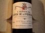 Latour A Pomerol 2004
