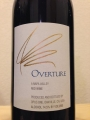 Opus One Overture NV (2016 release)