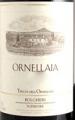 Ornellaia 1995